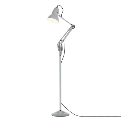 Original 1227 Floor Lamp 1