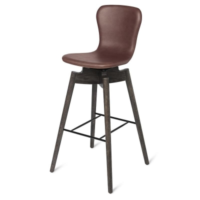 Shell Bar Stool 1