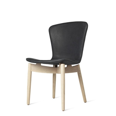 Shell Dining Chair 1