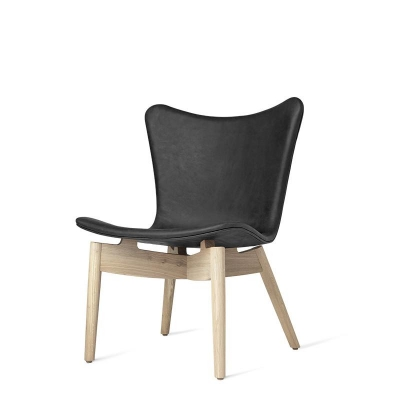 Shell Lounge Chair 1