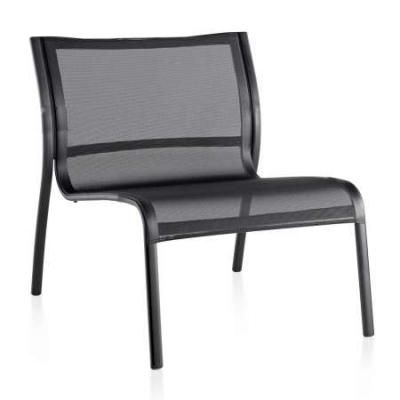 Paso Doble Low Chair by Magis, Paso Doble by Magis
