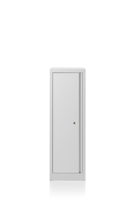 CK2 hanging tower cabinet by Herman Miller