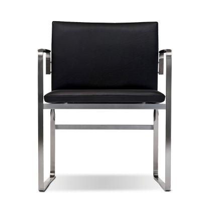 CH111 Office Chair, CH111 Designed by Hans J. Wegner