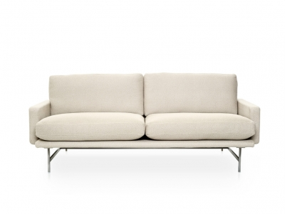 PL112 Lissoni Sofa, PL112 Sofa Designed by Piero Lissoni