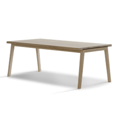SH900 Extend Dining Table, SH900 Designed by Strand & Hvass