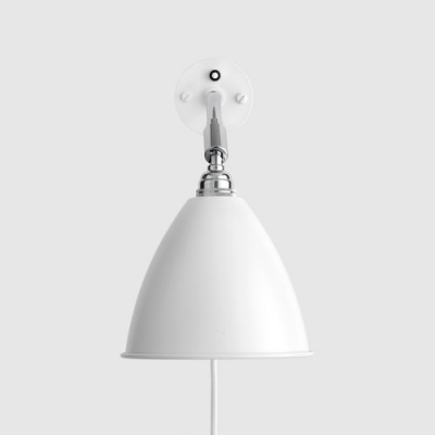 Gubi wall lamp, Bestlite wall lamp, BL7 Wall