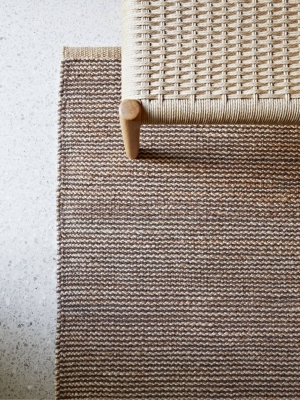 Armadillo Earth Collection - Drift Weave