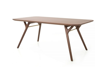 Stellar works dining table by Space Copenhagen, Ren dining table by Space Copenhagen, Ren dining table by SpaceCPH