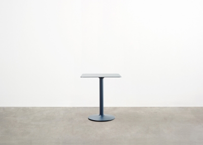 seam cafe table