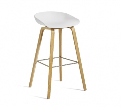 AAS by Hay, Wirebase stool by Hay. Hay AAS, Hay stool