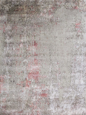 designer rugs flavia rug, Flavia rug by designer rugs, designer rugs handknot collections