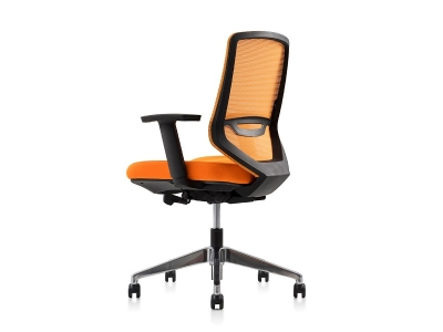 Express chair by POSH, POSH Express task chair