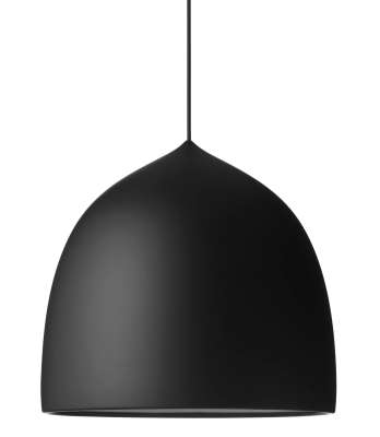 Suspence pendant light large, Suspence pendant new colours, Suspence pendant light designed by GamFratesi, Gamfratesi lamp for fritzhansen, lightyears pendant light by Gamfratesi