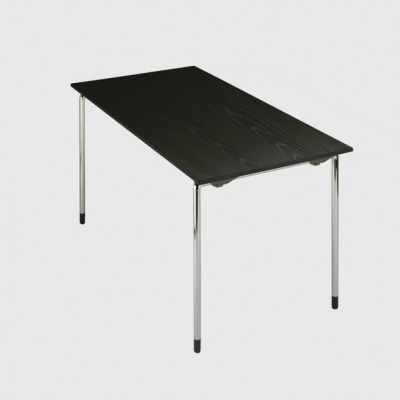 Plico Folding table by Howe