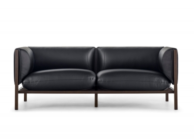 Loom sofa NAU designed by Adam Goodrum, Adam Goodrum Loom sofa, Loom Lounge by Adam Goodrum