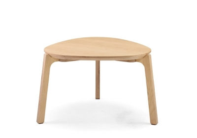 Kubrick Coffee Table designed by Jack Flanagan for NAU, Nau Kubrick table