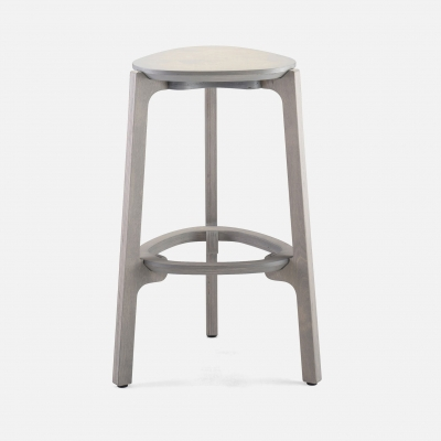 Kubrick Stool designed by Jack Flanagan for NAU, Nau Kubrick stool