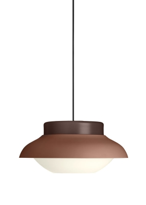 Collar pendant designed by Sebastian Herkner for Gubi, Gubi collar pendant, Gubi collar ceiling light