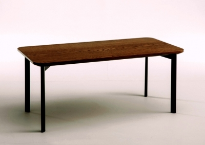 Brydie cofee table designed by Ross Didier, Didier Brydie Coffee Table