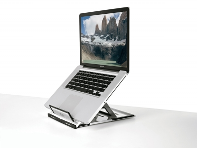 CBS Laptop stand, Laptop holder, Laptop stand for desk