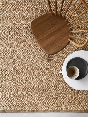 Armadillo Rug Classic collection Serengeti