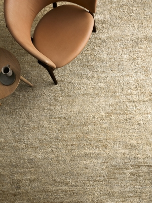 Armadillo Rug Classic collection Desert